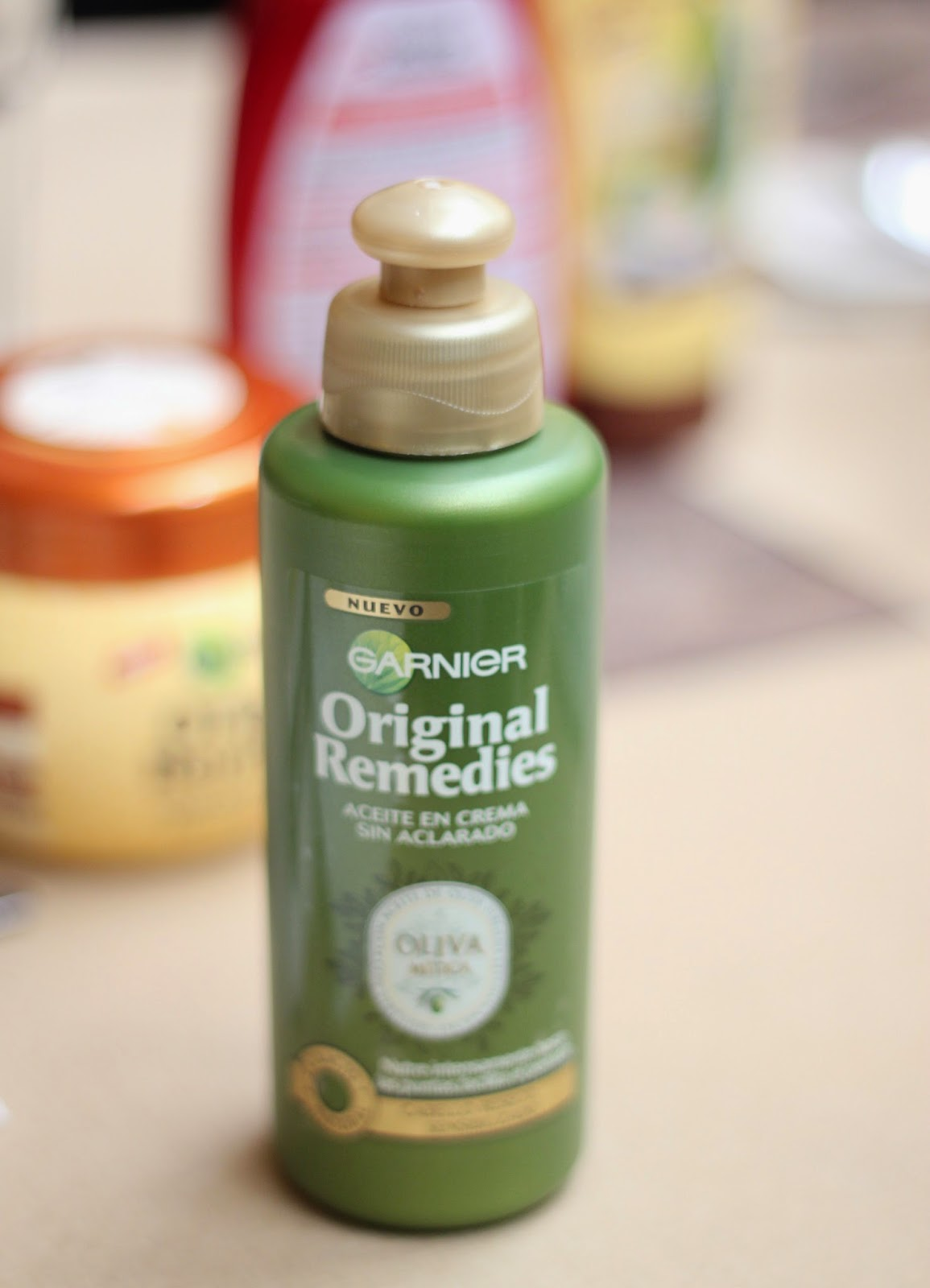 photo-garnier-original_remedies-oliva_mitica-aceite_en_crema