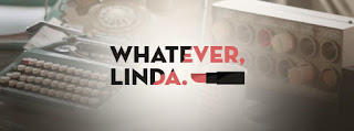 http://www.whateverlinda.com/