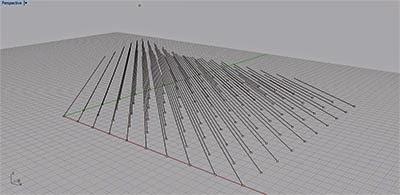 http://www-personal.umich.edu/%7Egwil/gendescom/post048/vectors_2Dmatrix.mp4