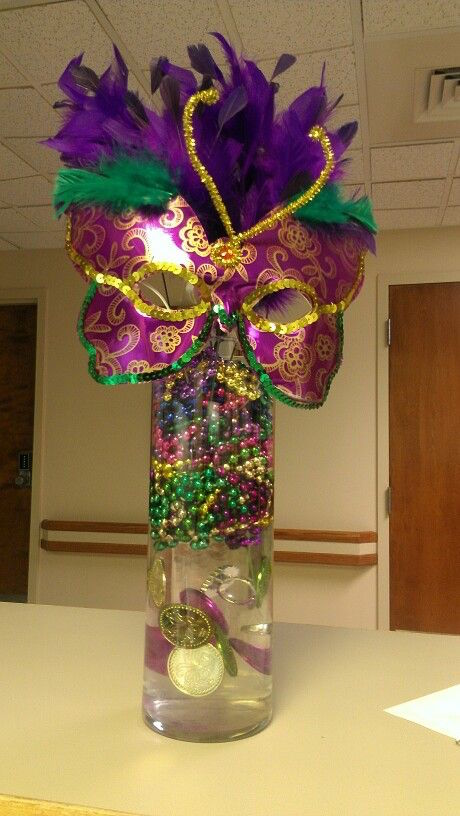 Ideas para fiesta de 15 a os con tem tica de carnaval for Ornamentacion para 15