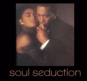 Soul seduction