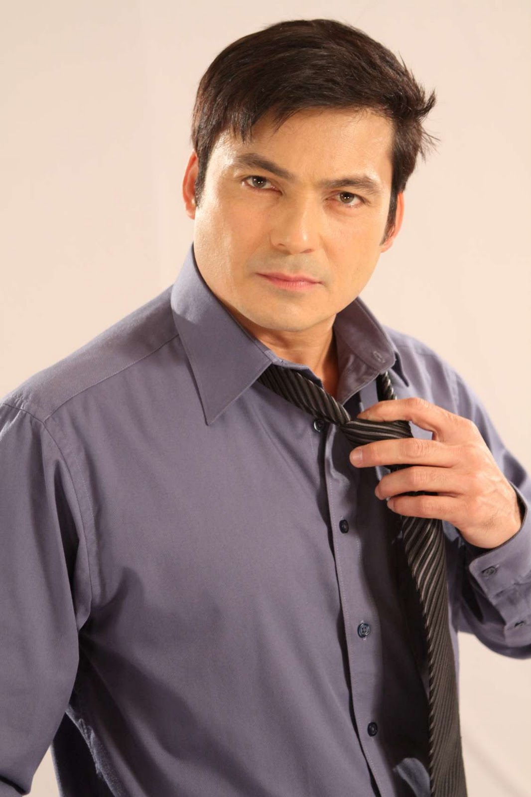 Gabby Concepcion Net Worth