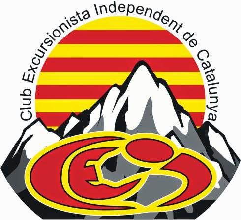 C.E.I. de Catalunya
