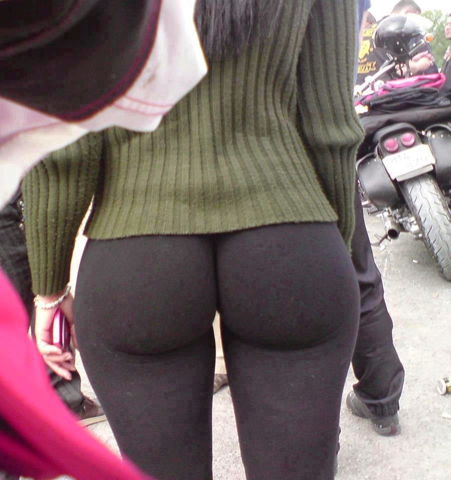 Image result for PAKAI LEGGING