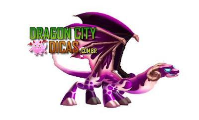 Dragão Auspicioso
