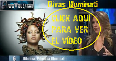 Divas Iluminati y Debate Annunakis – Cuarto Milenio   Contra un ...