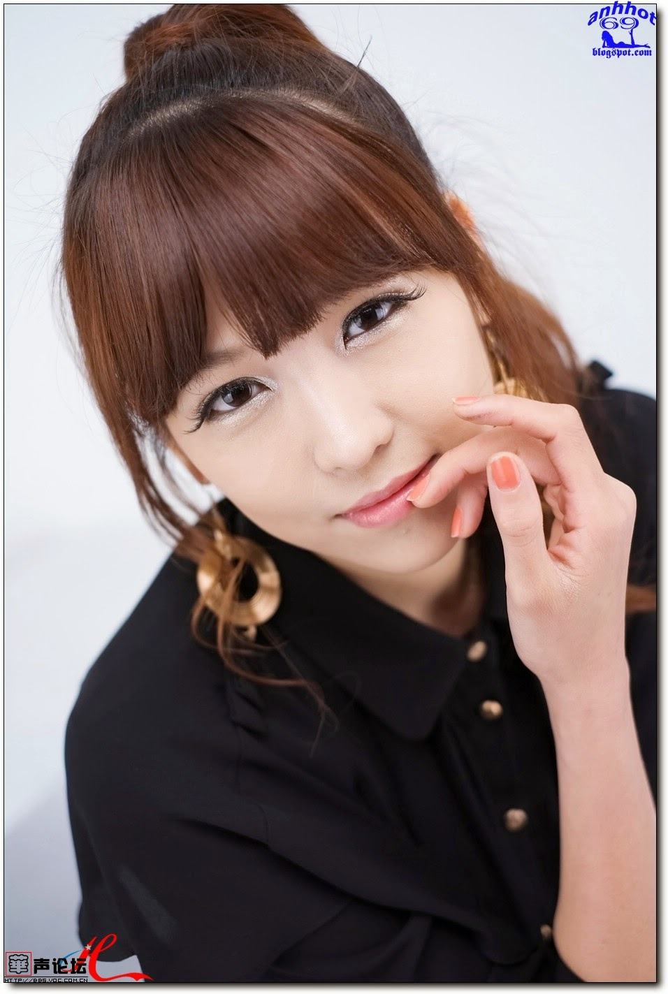 Lee-Eun-Hye_a03_1(50)