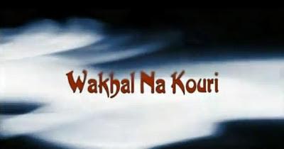 Wakhalna Kouri - Manipuri Music Video - Manipurisongs.in