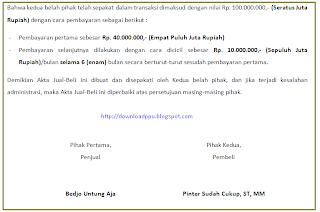download-contoh-akta-jual-beli-tanah-bangunan-ruko-rumah-format-office-word-doc-docx