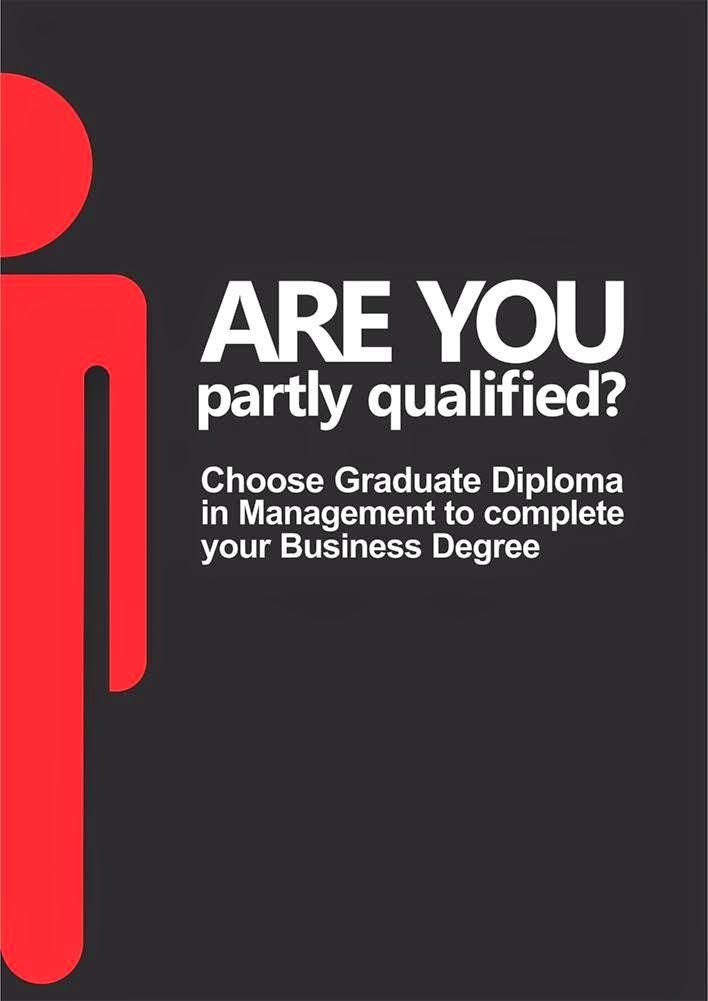 http://www.bms.lk/graduate-diploma-management.html