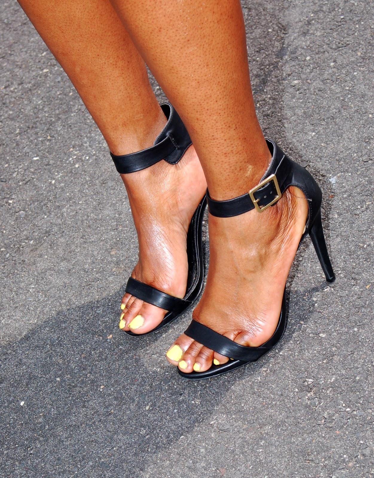 http://www.target.com/p/women-s-mossimo-shari-ankle-strap-heels-assorted-colors/-/A-14875195#prodSlot=medium_1_44
