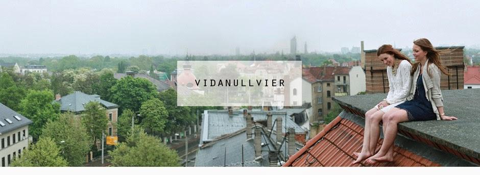 vida*nullvier