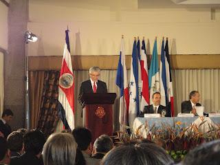 ADOCO Denuncia violacion Ley de Contrataciones en Costa Rica
