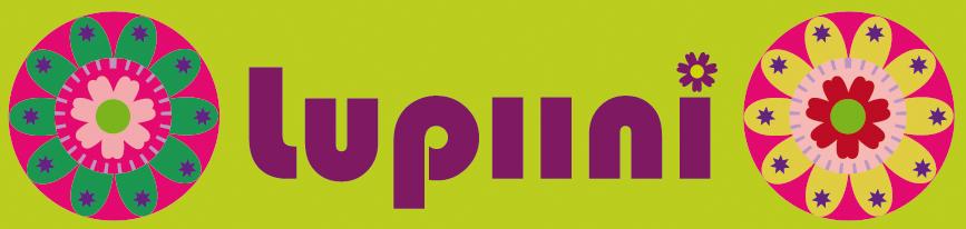 Lupiini