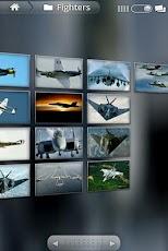 Flikie Wallpapers HD