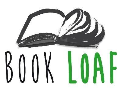Book Loaf