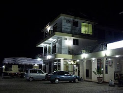 HOLIDAY HILL HOTEL & TOURS LTD ILIYOPO FOREST MPYA MBEYA 0758 547312 / 0758 547311