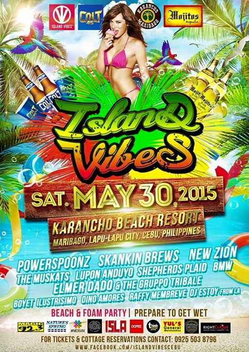 Island-Vibes-2015-Cebu-Online-TV