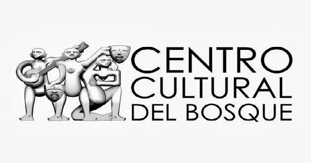 Centro Cultural del Bosque