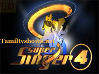 Singer Tv Show On Maa Super Watch Online Episodes | Filmvz Portal