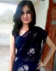 xxx haruna irani india