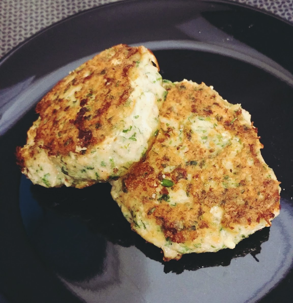 Nikkis adventures with wine food more day 2 norway world i found some recipes for norwegian fish cakes and potato pancakes that seemed really amazing and i thought they would make a good breakfast forumfinder Gallery