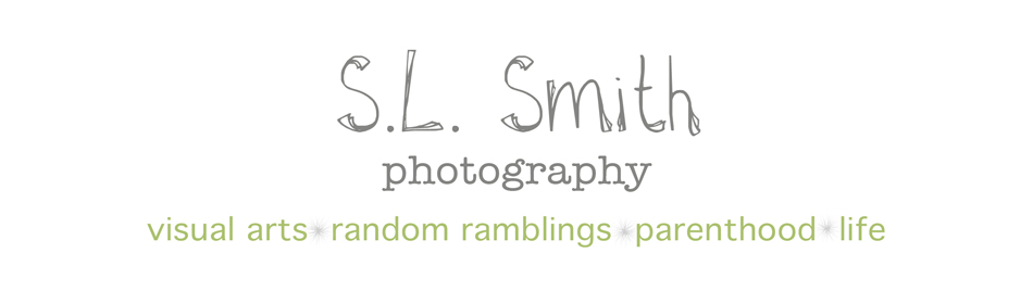 S.L. Smith Photography