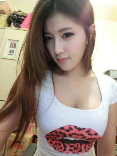 Gambar Gadis ABG Telanjang di Internet