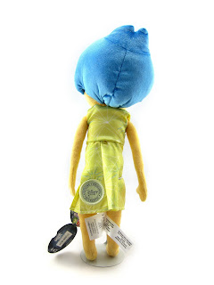 inside out plush joy