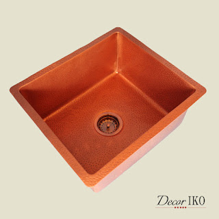 http://decoriko.ru/magazin/folder/sink_wash_copper