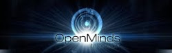 openminds.tv