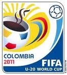 MUNDIAL SUB20 COLOMBIA 2011