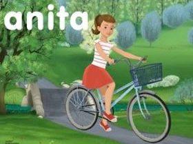 Anita  PT-PT Anita