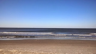 Atlantic Beach Jacksonville real estate florida