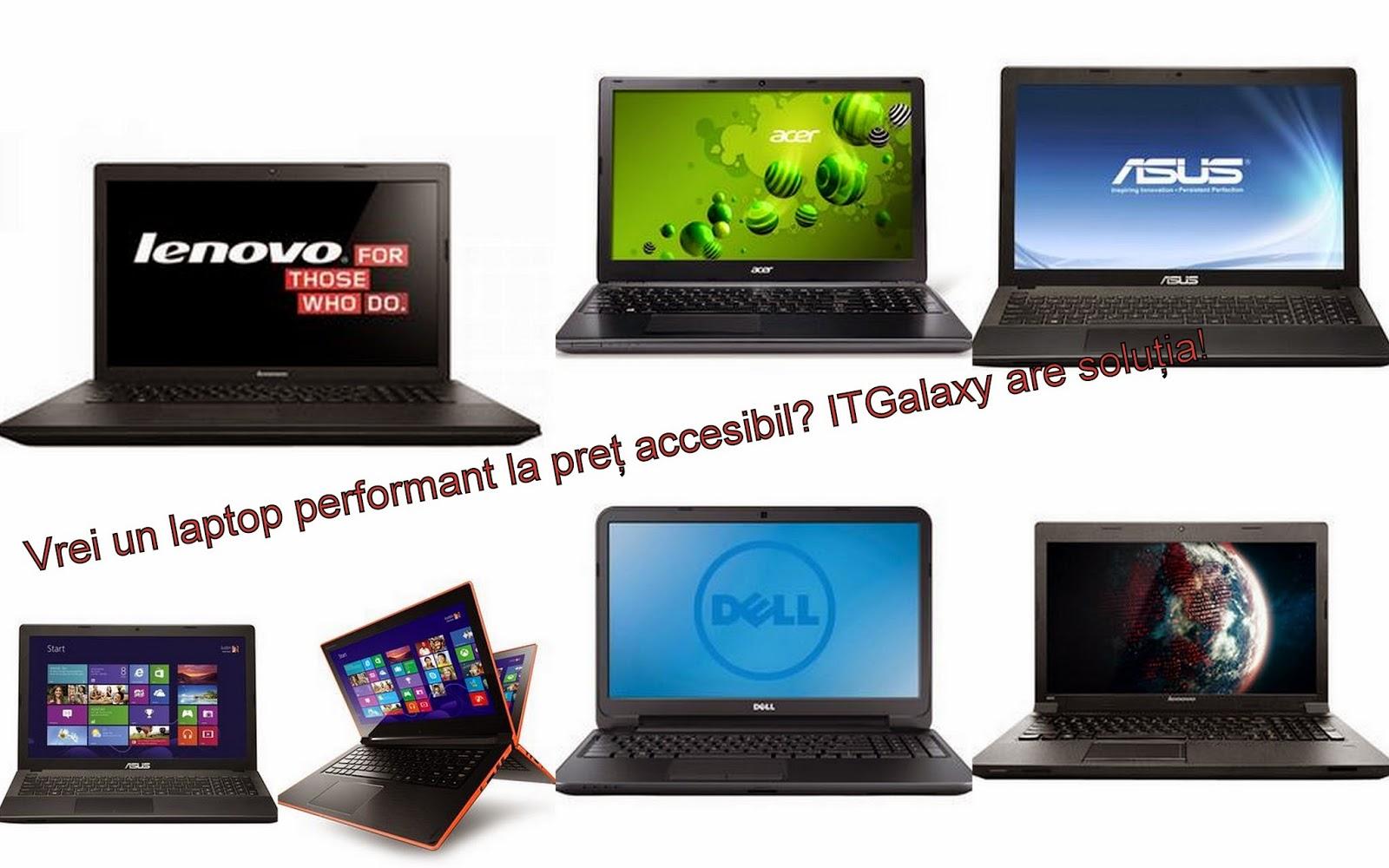 http://www.itgalaxy.ro/laptopuri/