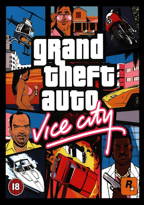 Gta Vice City games free