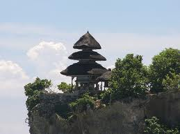 http://indoneculture.blogspot.com/