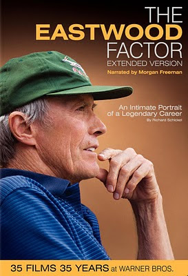 the eastwood factor documentary