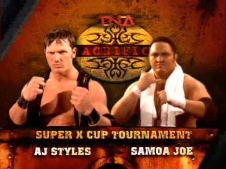 [Image: 08+AJ+Styles+vs+Samoa+Joe.JPG]