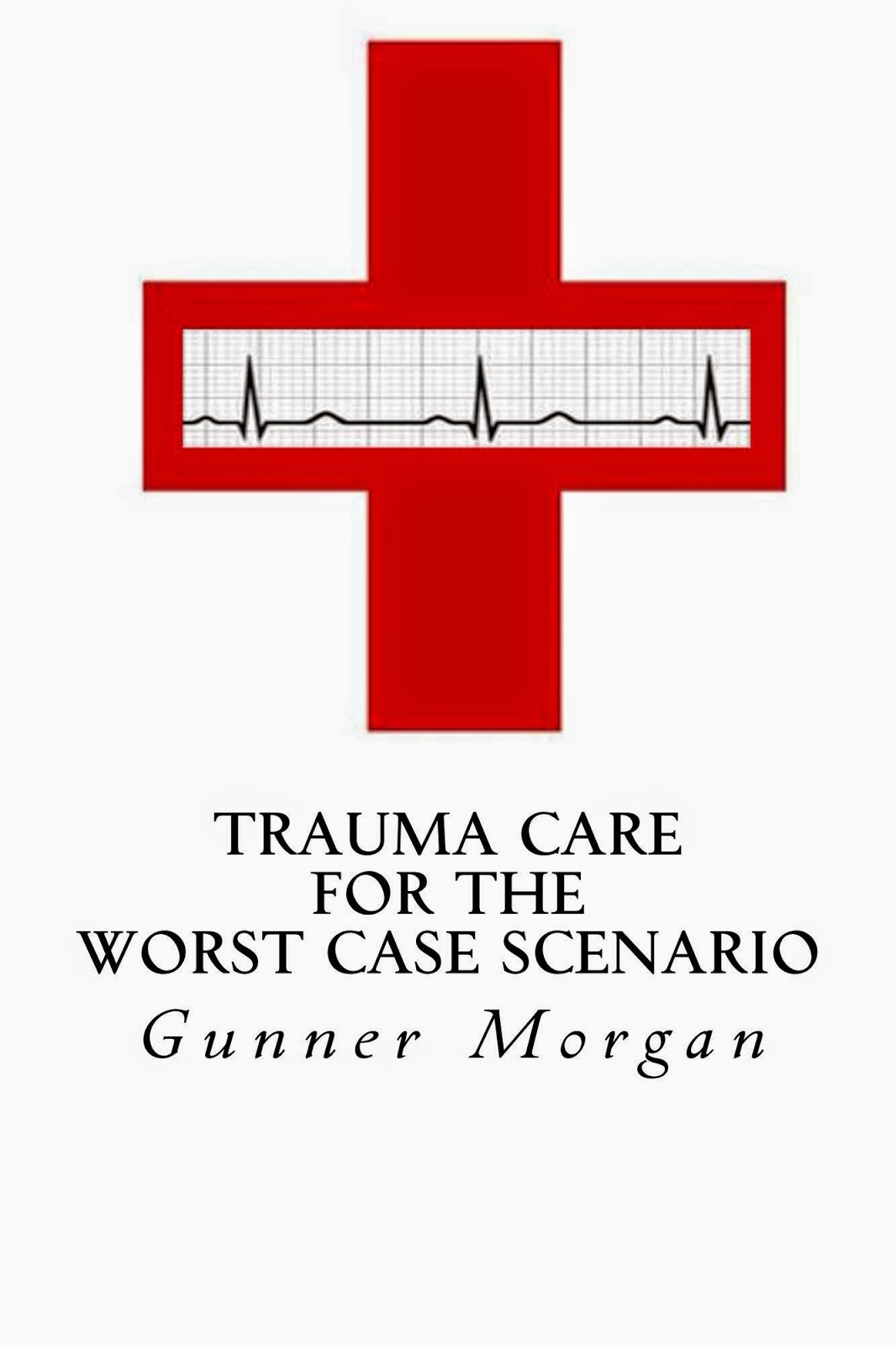 leading toward worst case scenario saturday