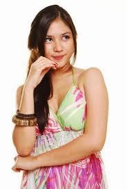 Kumpulan Foto HOT Terbaru Jessica Mila Agnesia
