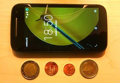 Ahorrar con el smartphone