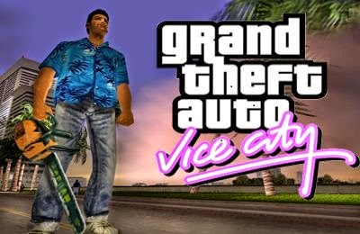 Download Gta Y City Game For Pc Free