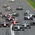 Rosberg sobra no GP da Austrália, e Massa tem estreia frustrada por Koba