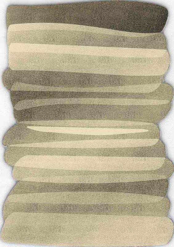 Nurbs de edeestudio alfombras que transmiten nuevas for Alfombras motivos geometricos