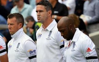 England vs Australia 2nd Test Scorecard, Ashes 2013-14 match result,