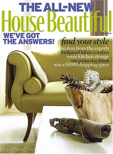 printable coupons house beautiful magazine subscription. Black Bedroom Furniture Sets. Home Design Ideas