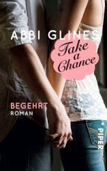 http://www.amazon.de/Take-Chance-Begehrt-Roman-Rosemary/dp/3492305660/ref=tmm_pap_title_0?ie=UTF8&qid=1407747714&sr=8-1