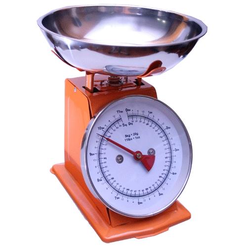 Lariza utensilios de cocina b sicos de cocina for Peso de cocina