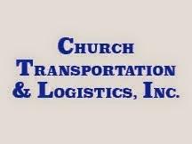 Church_Transportation_has_8_Class_A_Truck_Driving_jobs_in_Birmingham_AL_OTR_driving